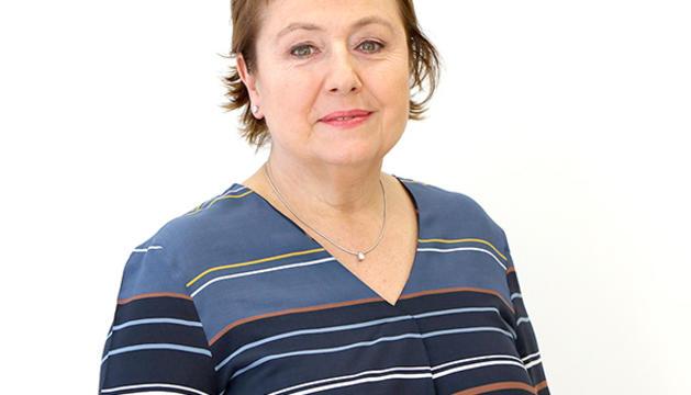 Els imprescindibles de Sílvia Ferrer