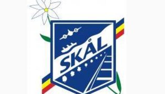 L'Skal Club suspèn la celebració del Dia del Turisme