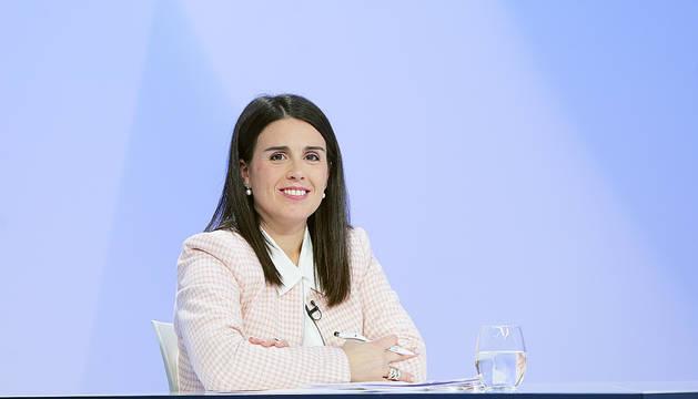 Laura Mas