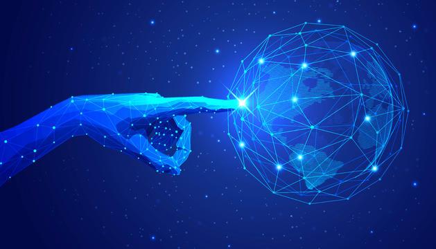Els nous consumiidors i treballadors seran natius digitals