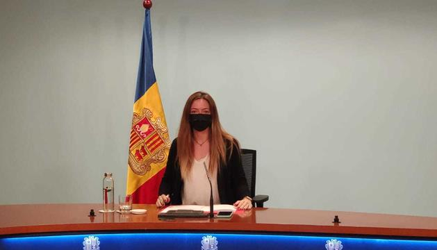 Helena Mas