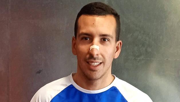 Leandro Quinhentas