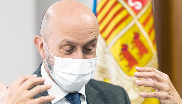 Entrevista Joan Martínez Benazet