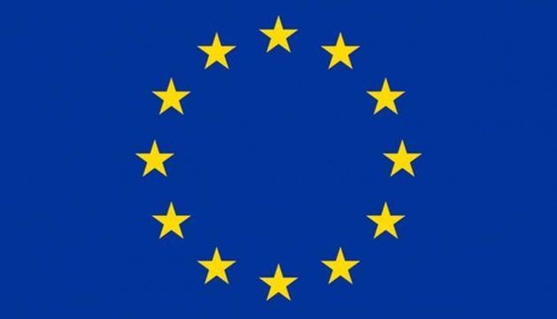 El passaport Covid no permetrà viatjar sense limitacions per la UE