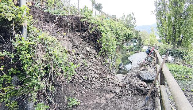 Protecció Civil demana evitar desplaçaments