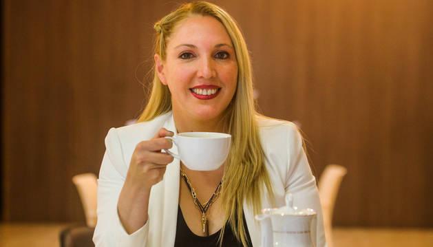 Laura Báez