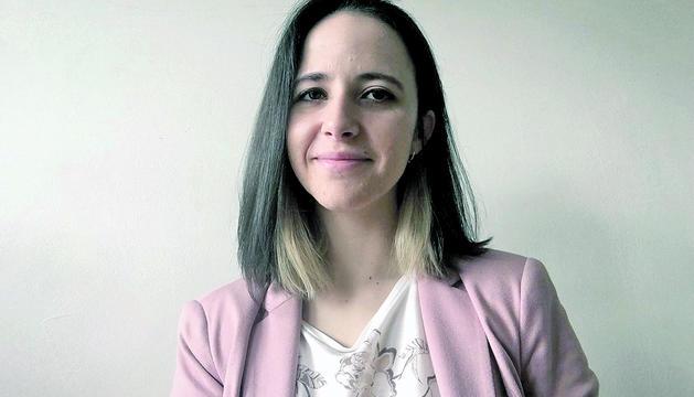 Emma Juan