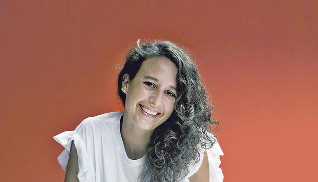 Maria Nazzaro