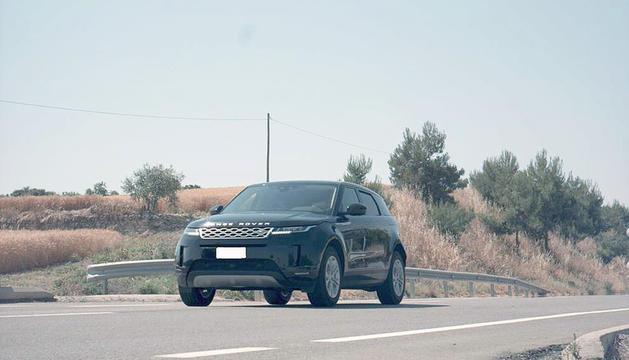 Un cotxe andorrà caçat per un radar a Catalunya.