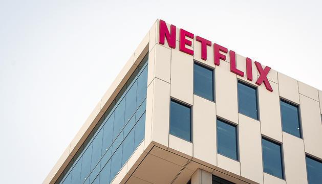 Netflix exigirà vacuna a tots els rodatges