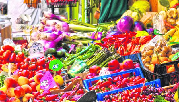 Per afavorir la digestió, els experts recomanen menjar fruita o bé mitja hora abans de l'àpat principal o bé quan ja hagin passat quatre hores des de la ingesta