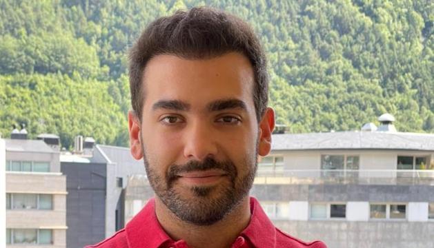 Hugo Guiomar