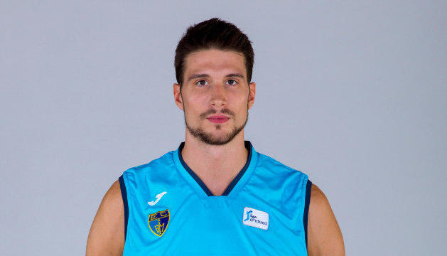 Víctor Arteaga