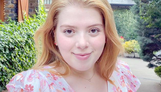 Andrea Reynoso