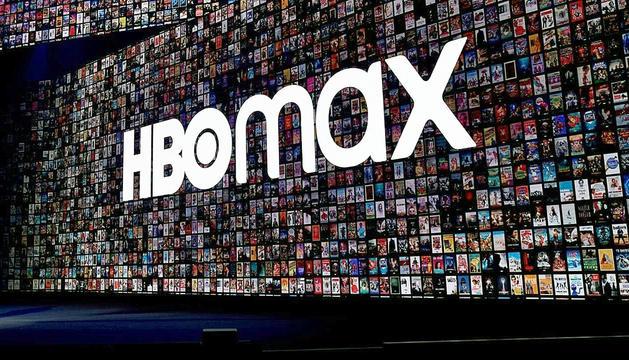 HBO Max va néixer als Estats Units el maig del 2020.