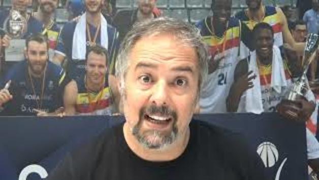 Normativa i venda d'entrades Morabanc Andorra- Real Madrid