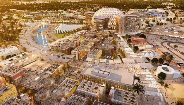 Andorra Business i la Cambra de Comerç organitzen una missió empresarial a Dubai coincidint amb l'Exposició Universal
