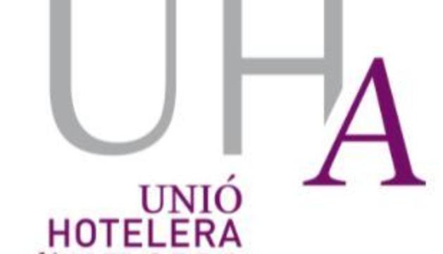 Jordi París és escollit president de la Unió Hotelera
