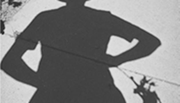 Vivian Maier - 'blanc i negre i color'