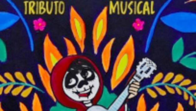 Musical infantil 'Coco'