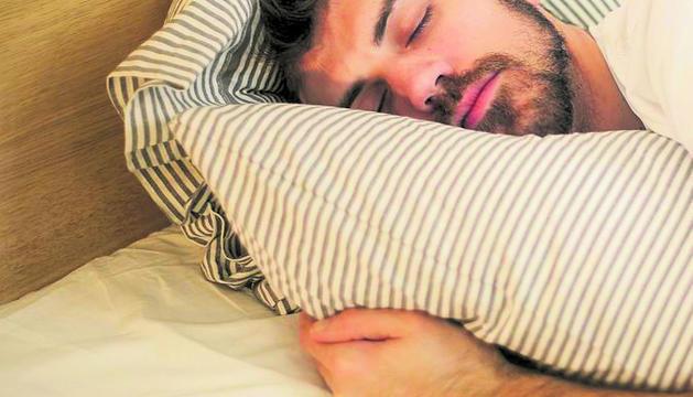 La becaina no ha de ser un substitiu del son nocturn