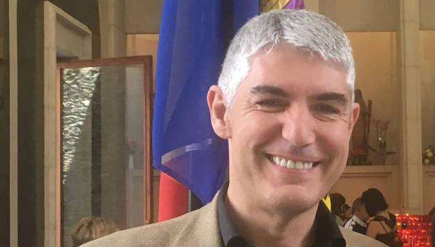 Jaume Ruiz