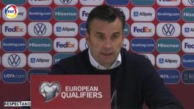 Marc Pujol i Koldo Álvarez dediquen la victòria a tots els que han integrat la selecció